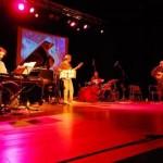 Los Guacamoles - Pallejazz 2008 - 1