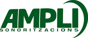 Logo-AMPLI