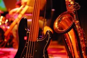 Instruments Marià