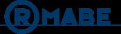 mabe_logo