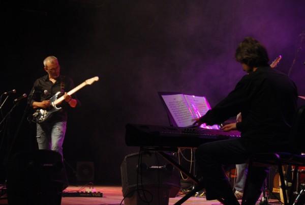Guacamoles - Pallejazz 2008