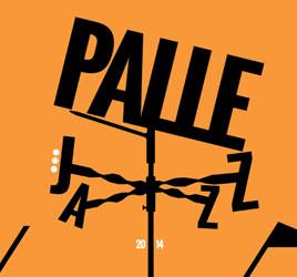 Pallejazz2014