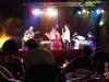 Nico Sanchez Quartet - Pallejazz 2012